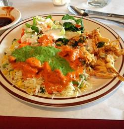 Namaste_meal_edited