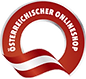 osterreichischer_onlineshop_1.png
