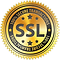 secure-transactions-ssl-180x180.png