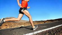 Will Bunion Surgery Affect My Running?