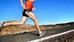 Will Bunion Surgery Affect My Running?