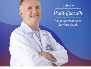O Paulo