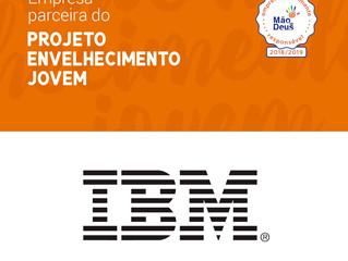 A IBM