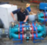 Waterwise Plumbing & Gas, Plumbers & Gas Fitters Brisbane
