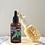 Thumbnail: Eco Natural Sisal Massage Brush