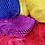 Thumbnail: Exfoliating Net sponge