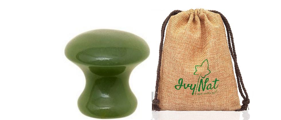 Jade Eye Massage Tool