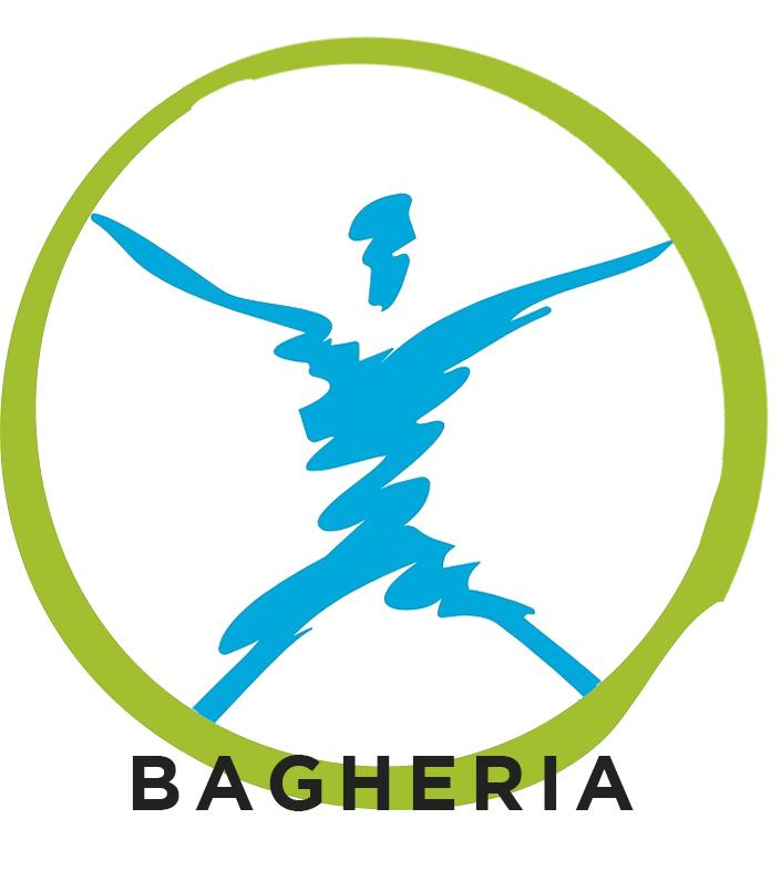 Sede di Bagheria