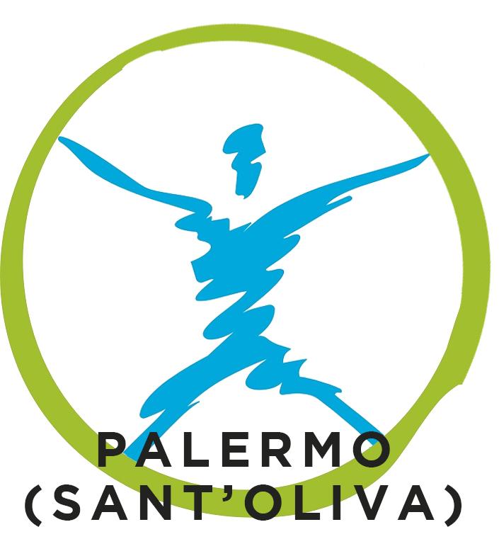 Sede di Palermo (Piazza Sant'Oliva 28)