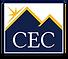CEC square Logo.png