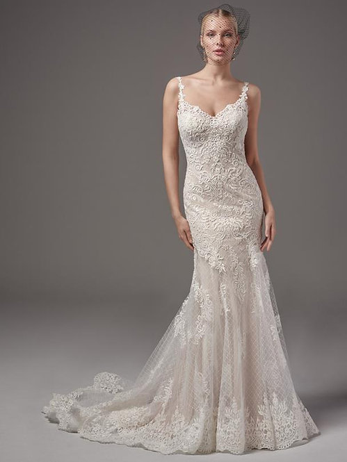 Maggie Sottero Melrose