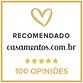 selo-recomendado-casamentos-com-br-100-opinioes