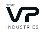 VP GROUP - BOURG.png