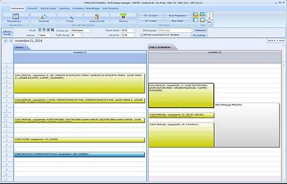 SMALLMAINT - Planning TECH JOURNEE.JPG