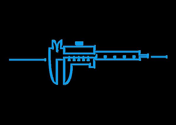 METROLOGIE_-_Logo_représentatif.png