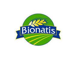 BIONATIS.jpg
