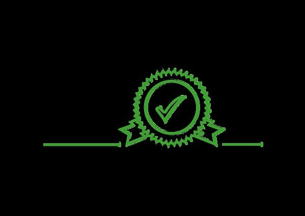 NON_CONFORMITE_-_Logo_représentatif.png