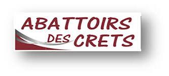 Abattoirs Crets.jpg