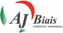 AJ BIAIS.png