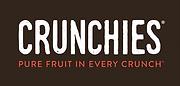 Crunchies-logo.png