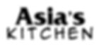 Asias-kitchen-logo.png