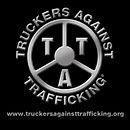 Black TAT Logo.jpg