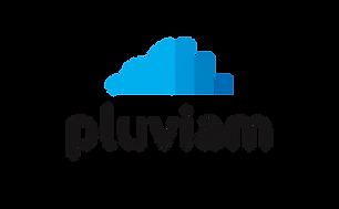 pluviam.png