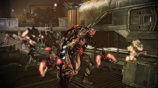 Mass Effect 2 Missions.jpg