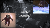 Cyone-Chargers.png