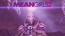 Mean-Girls-2.jpg