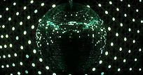 Disco Balls.png