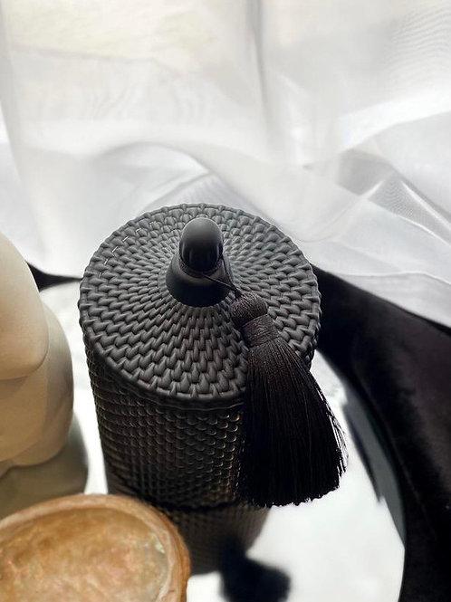 Tassel accessory