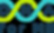 Logo-Neu-RGB vibrant copy.png