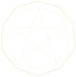 GHJ_VideoAsset_Pentacle white.png