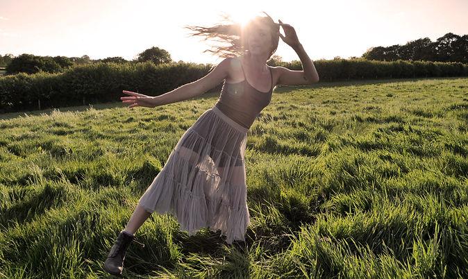 dancing filter.jpg