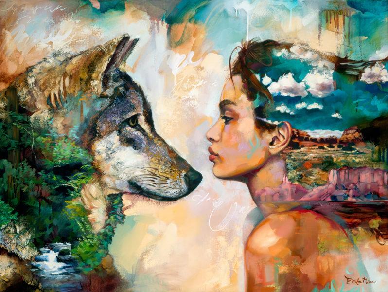 wolf woman.jpeg