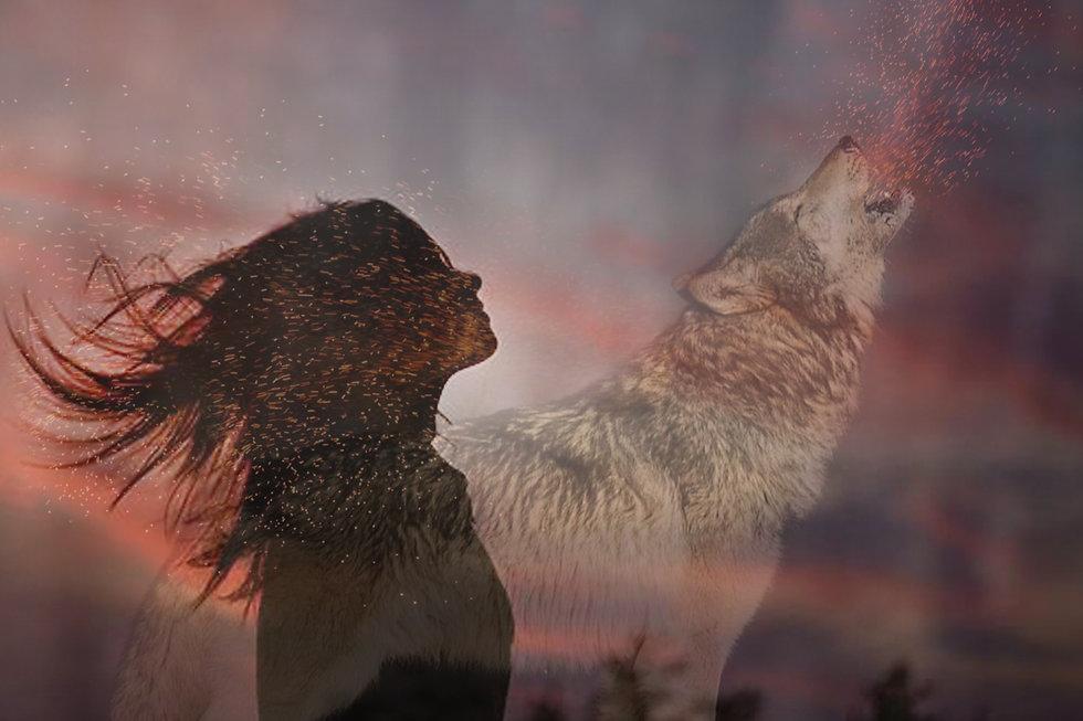 Wild Woman's Way2.jpg