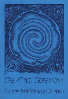 creating ceremony.jpg