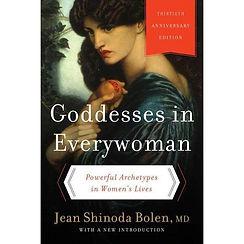goddesses in everywoman.jpg