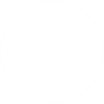 Circle_Dotted_150_dpi white.png