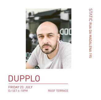 DJs2Week3.jpg