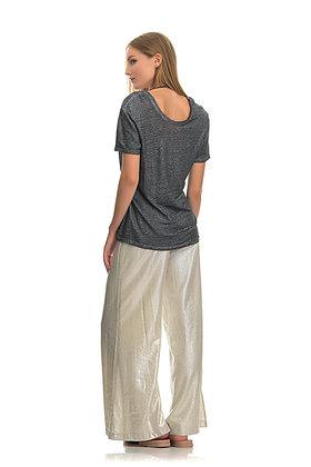 Molly Bracken premium trousers
