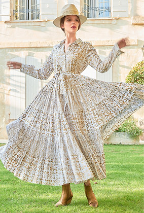 Dress Marathi