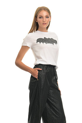 Zoe Karsen T-shirt