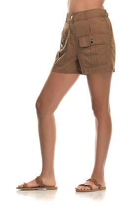 Dixie cargo shorts 030040