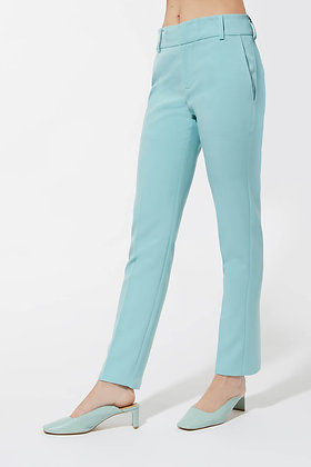 60s Crop pants