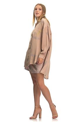 Avant Garde shorts S21818