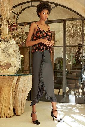 Skirt Cantal