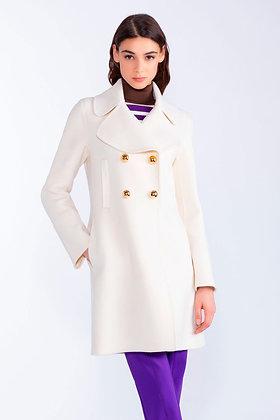 Vivace coat