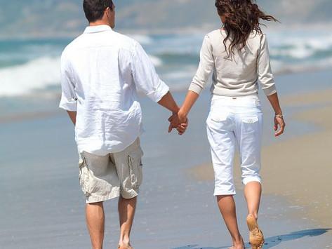 Question: How do we disciple a Couple?